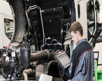 B.T.S.-Maintenance-des-véhicules-option-B-véhicules-de-transport-routier