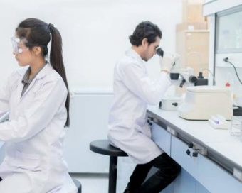 Bachelor-de-recherche-biomédicale