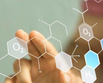 Licence-professionnelle-bio-expérimentation-industrielle