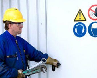 Licence-professionnelle-santé-sécurité-environnement-(QHSSE)
