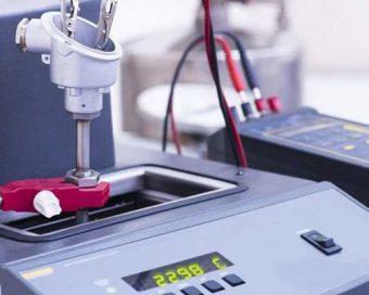 Licence-professionnelle-services-clients-en-instrumentation-et-réactifs-de-laboratoire