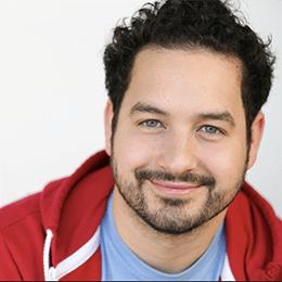 Ep 61 DETROPIA with comedian Ahmed Bharoocha