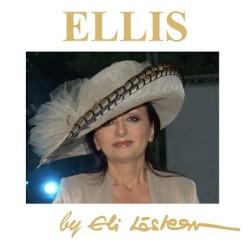 Ellis mic