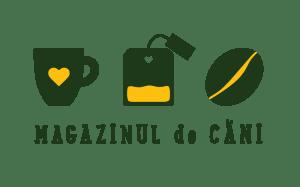 Super-blog---MagazinuldeCani