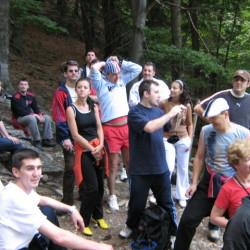 Team-Building-Natura