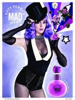 coty_proba superblog parfum katy perry's mad potion