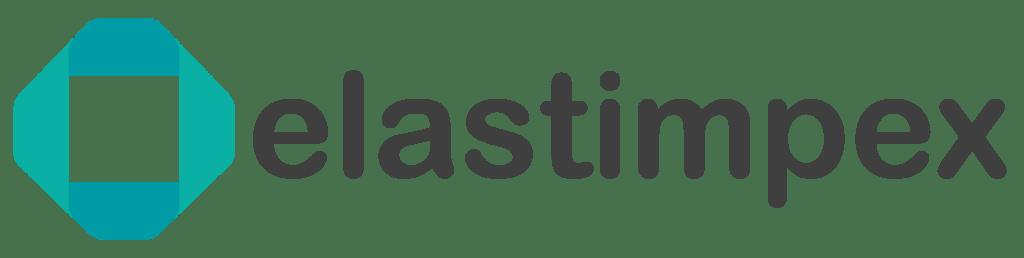 logo_elastimpex_superblog sponsor 2015