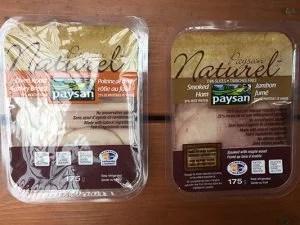 jambon-dinde-sans-nitrite