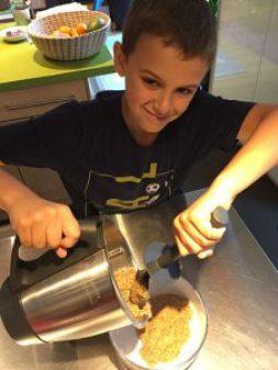 muffins-bleuets- sante