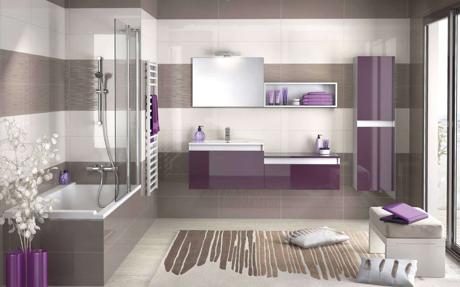Couleur Taupe Et Violet - Tryfeel.top
