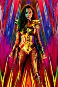Gold Armor