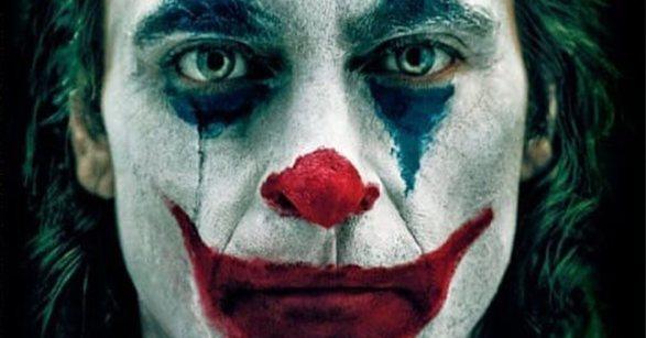 Joker es una de las películas con más nominaciones a los oscar 2020