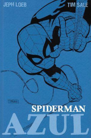 Cómics para empezar a leer Marvel (Volumen I)