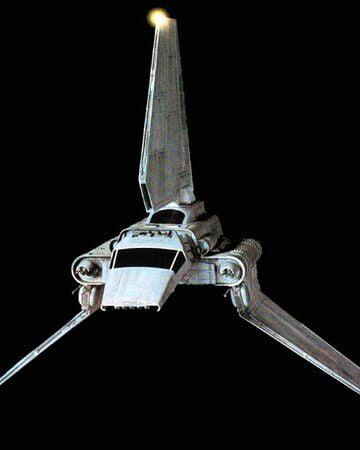 Clase Lambda transbordador