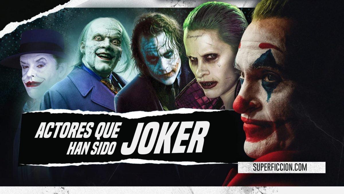 actores que han sido joker