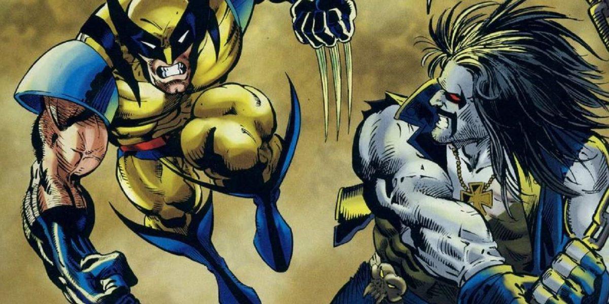 ¿Estamos cerca de ver de nuevo a Marvel y DC juntos en cómics?