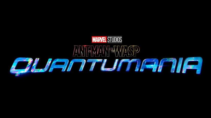 Hope Van Dyne Quantumania