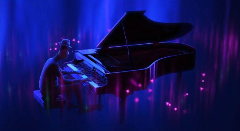 Soul music Oscars 2021
