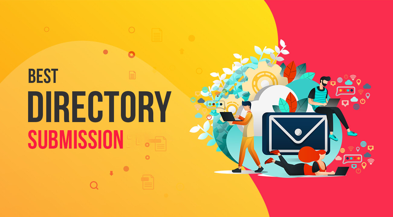 Importance of Directory submissions in SEO Advantages of Directory submission