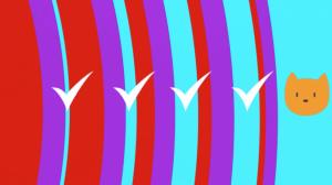 zone-de-confort_auto-hypnose-gratuit_04