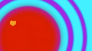 zone-de-confort_auto-hypnose-gratuit_06