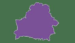 belarus-viber