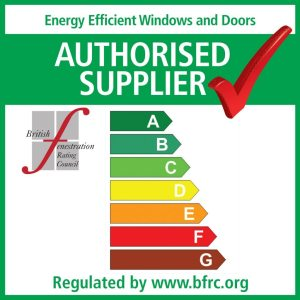 BFRC authorised Supplier