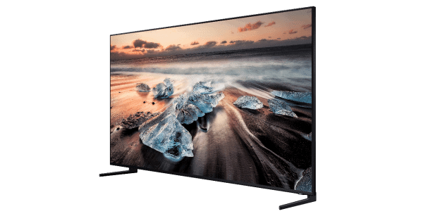 70Inch TV