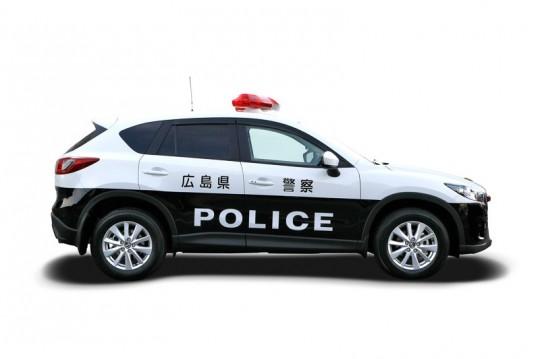 mazda-cx-5-suv-police-patrol-car4