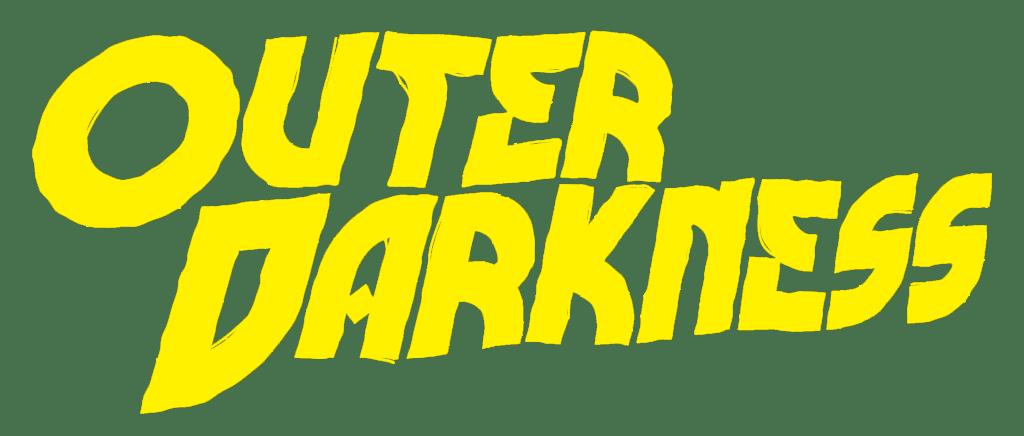 outerdarkness-logo