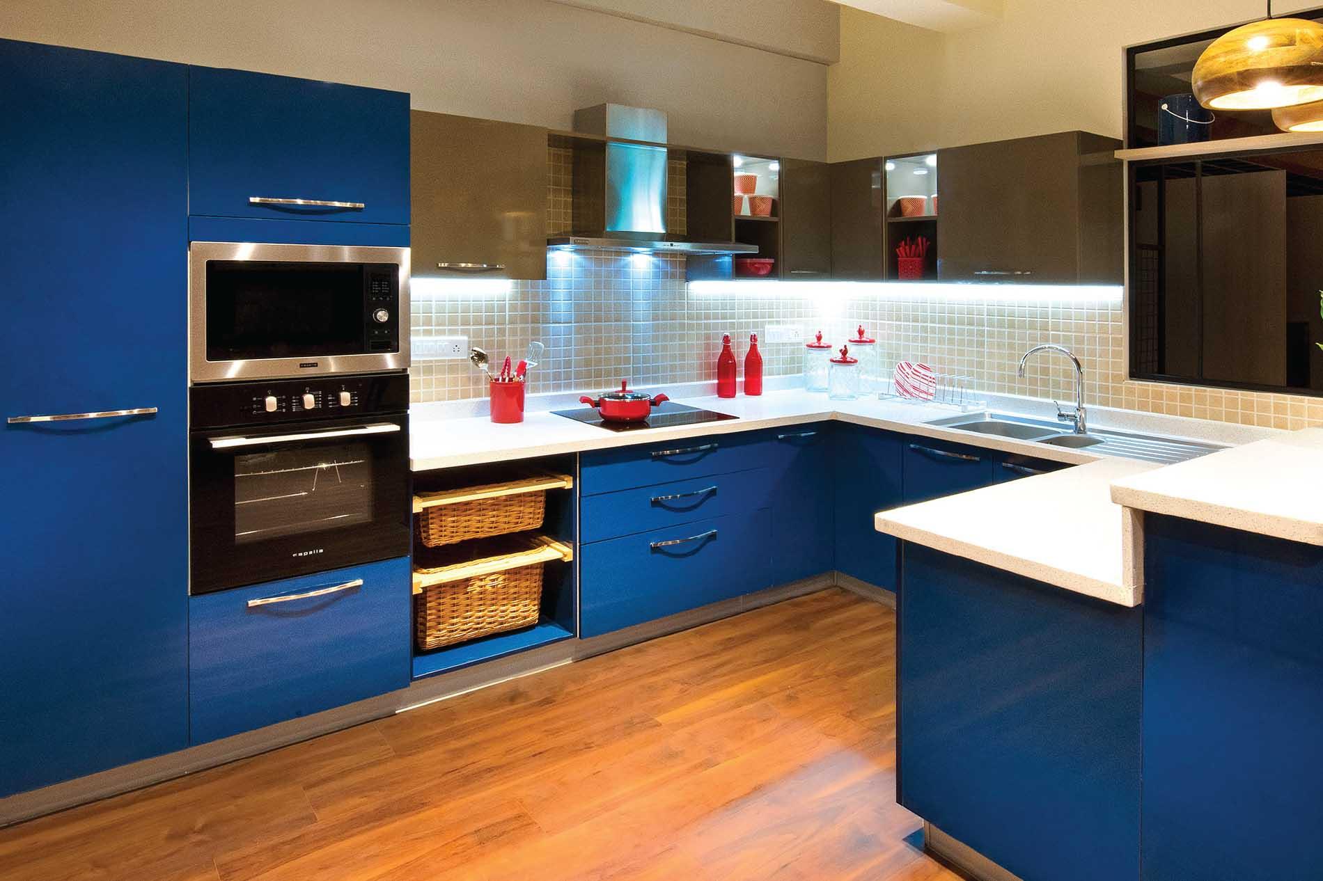 Interior Design For Home Full Home Interior Design Solutions In 45 Days Homelane