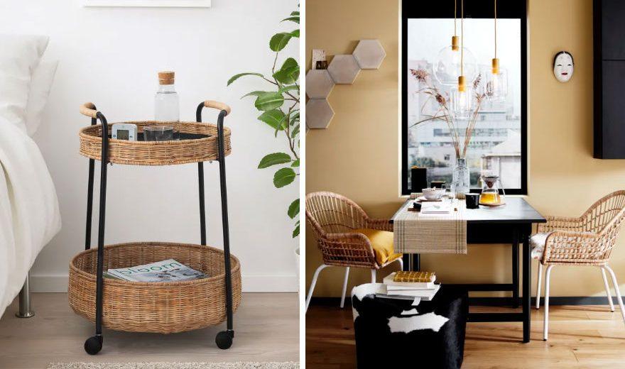 Dočekali Smo Ga I Odmah Prelistali U Ikea Katalogu Za 2020