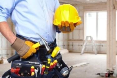 شركات الصيانة في ابوظبي