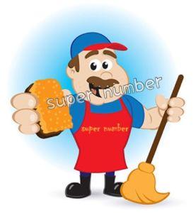 شركات التنظيف في ابوظبي