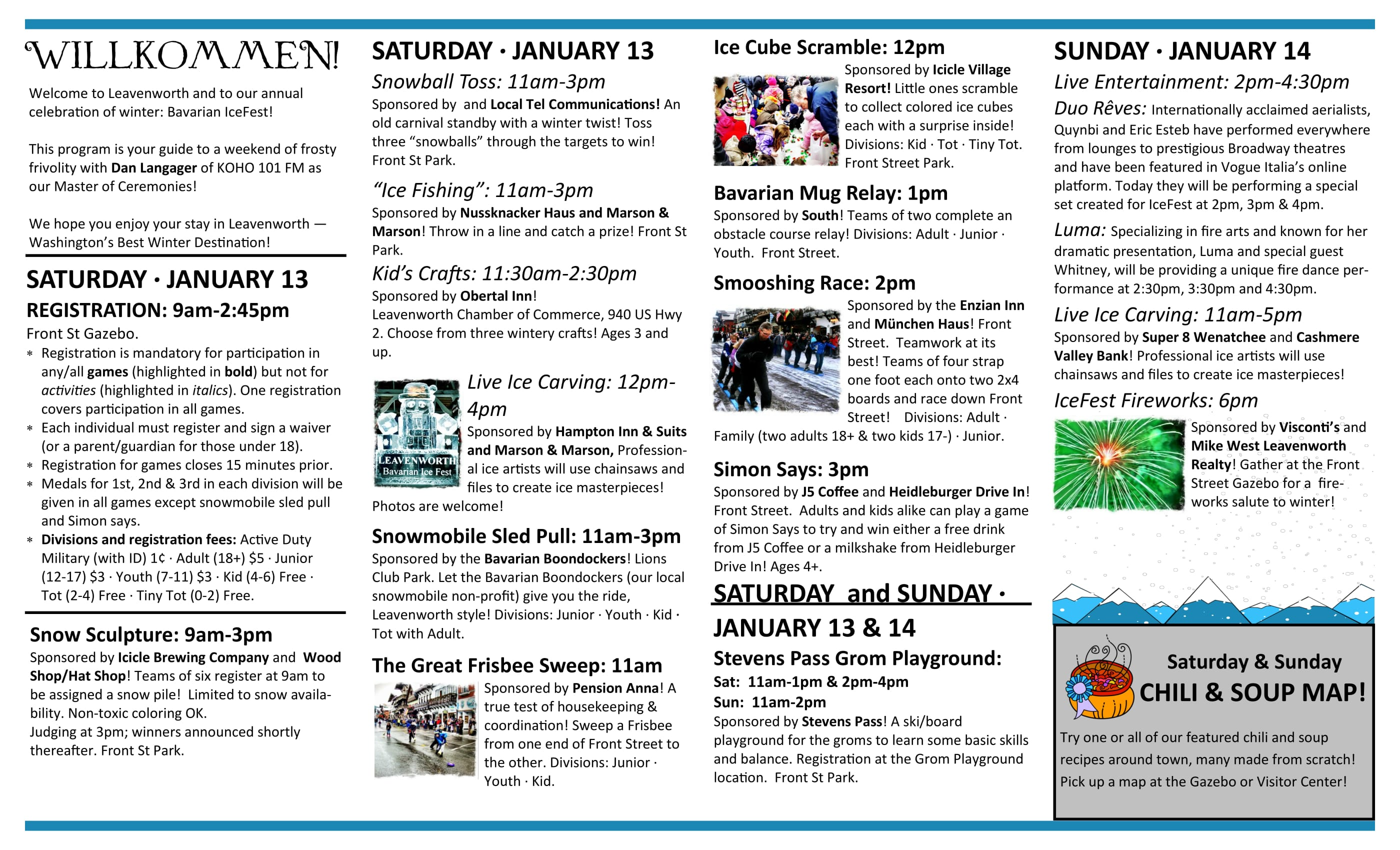 Snow Archives Super 8 Wenatchee Basic Of Relay Coordination Ice Fest Event Details