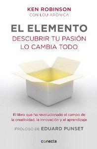 el_elamento