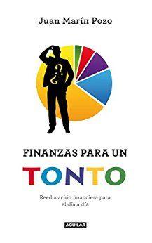 finanzas_para_un_tonto
