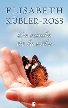 la_rueda_de_la_vida