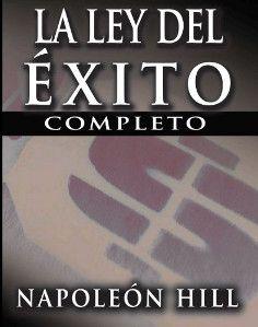 las_leyes_del_exito