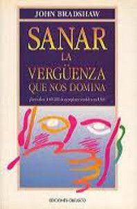 sanar_la_verguenza_que_nos_domina