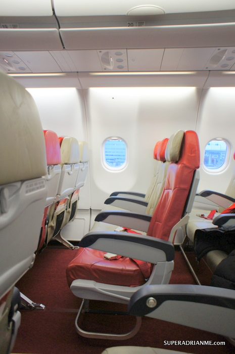 Image Result For  Ef Bb Bfhow To Book Flight Seats Online