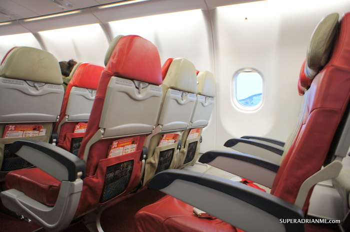 Image Result For How To Book Flight Seats Online