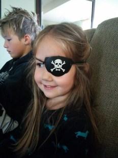 paula-pirate1