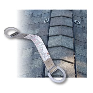 RetroFit - Asphalt Shingle