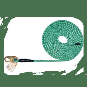 Maxima Lifeline - Custom Length Options
