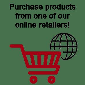 Shop Online Retailers