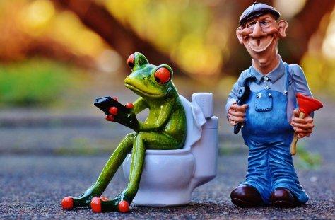 plumber-1160822_1920