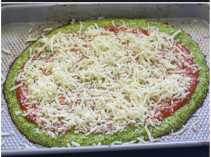 BROCCOLI-PIZZA-CRUST[1]35
