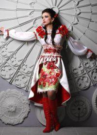 russkij-kostyum-i-sovremennaya-moda_7