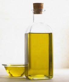 olive-oil-356102_960_720[1]